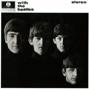 With the Beatles [Import]