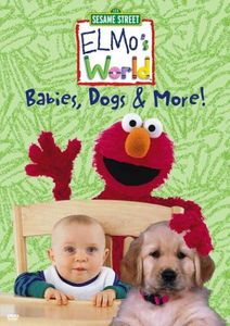Babies Dogs & More