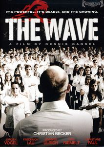 Wave (2008)