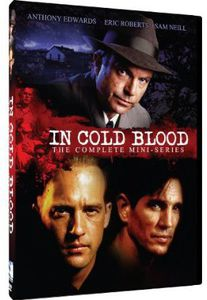 In Cold Blood: Complete Mini-Series