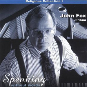 Speaking Without Words-Religious Collection
