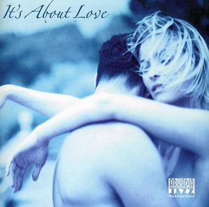 It's About Love /  Various