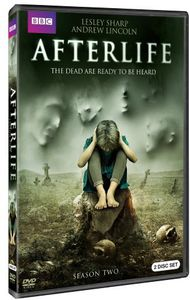 Afterlife: Season Two