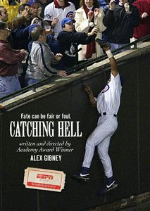 Espn Films: Catching Hell