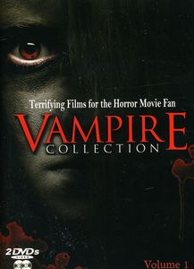 Vampire Collection