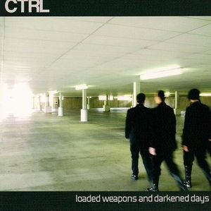 Loaded Weapons & Darkened Days