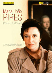 Maria Joao Pires a Film By Werner Zeindler 1991