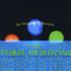 Three Horizons