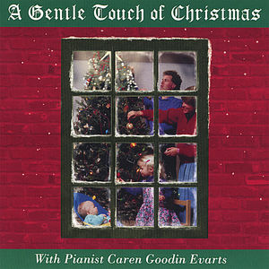 Gentle Touch of Christmas
