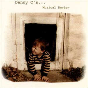 Danny CS Musical Review