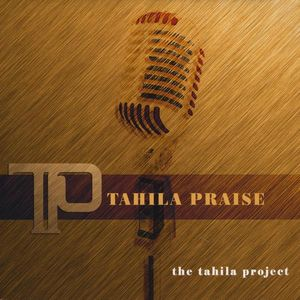 Tahila Project