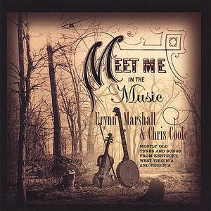 Meet Me in the Music