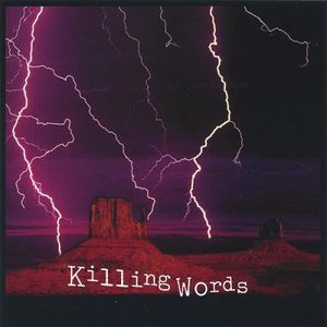 Killing Words
