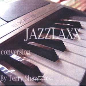 Jazzlaxx Conversion