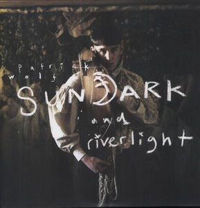 Sundark & Riverlight