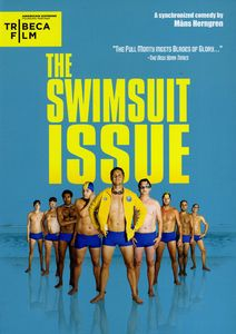 Swimsuit Issue