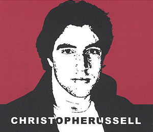 Christopherussell