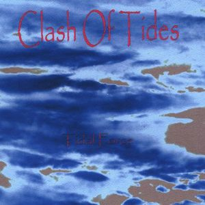 Clash of Tides