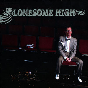 Lonesome High