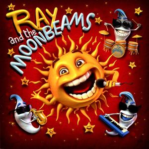 Ray & the Moonbeams