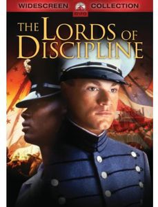 Lords of Discipline (1983)