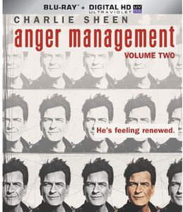 Anger Management 2