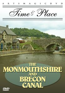 Monmouthshire & Breson Canal
