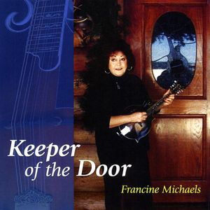 Keeper of the Door