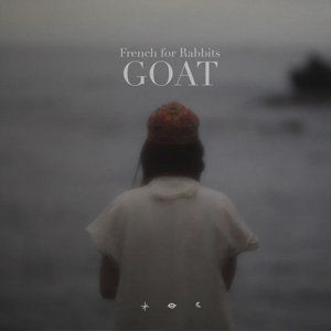 Goat /  the Other Side