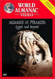 Mummies & Pyramids: Egypt & Beyond