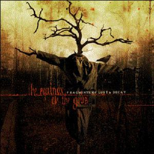 Fragments of Lust & Decay [Import]