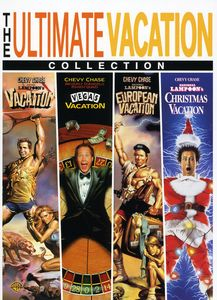 Ultimate Vacation Collection