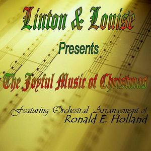 Joyful Sounds of Christmas