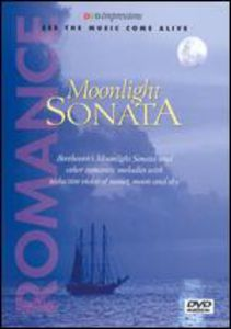 Moonlight Sonata /  Various