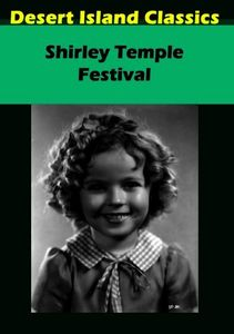 Shirley Temple Festival
