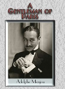 Gentleman of Paris (1927)