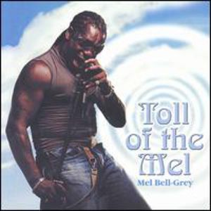 Toll of the Mel