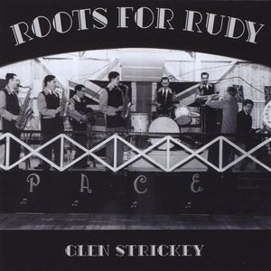 Roots for Rudy
