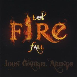 Let Fire Fall