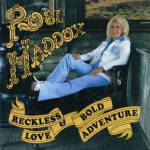 Reckless Love & Bold Adventure [Import]