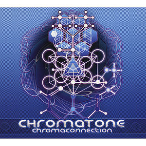Chromaconnection /  Various