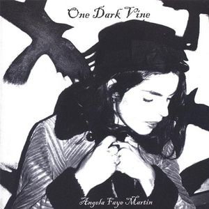 One Dark Vine