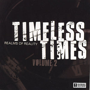Timeless Times 2