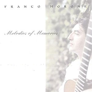 Melodies of Memories