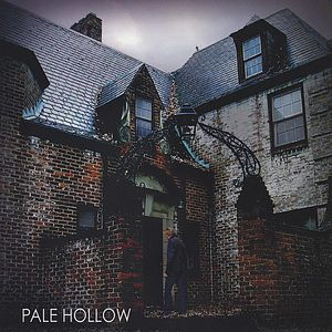 Pale Hollow