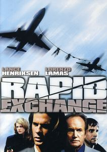 Rapid Exchange (2003)