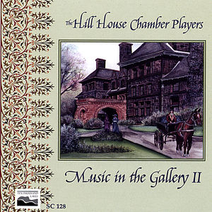 Music from the Gallery 2
