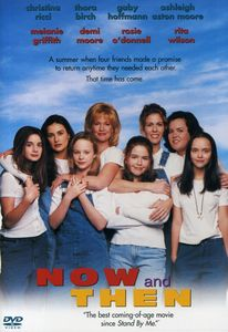 Now & Then (1995)