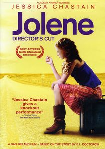 Jolene: The Director's Cut