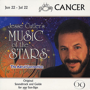 Cancer-Music of the Stars